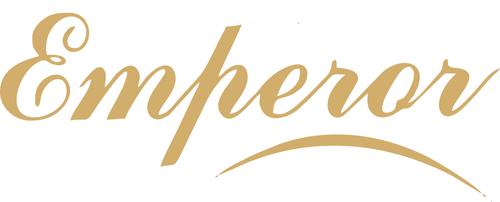 emperor logo1