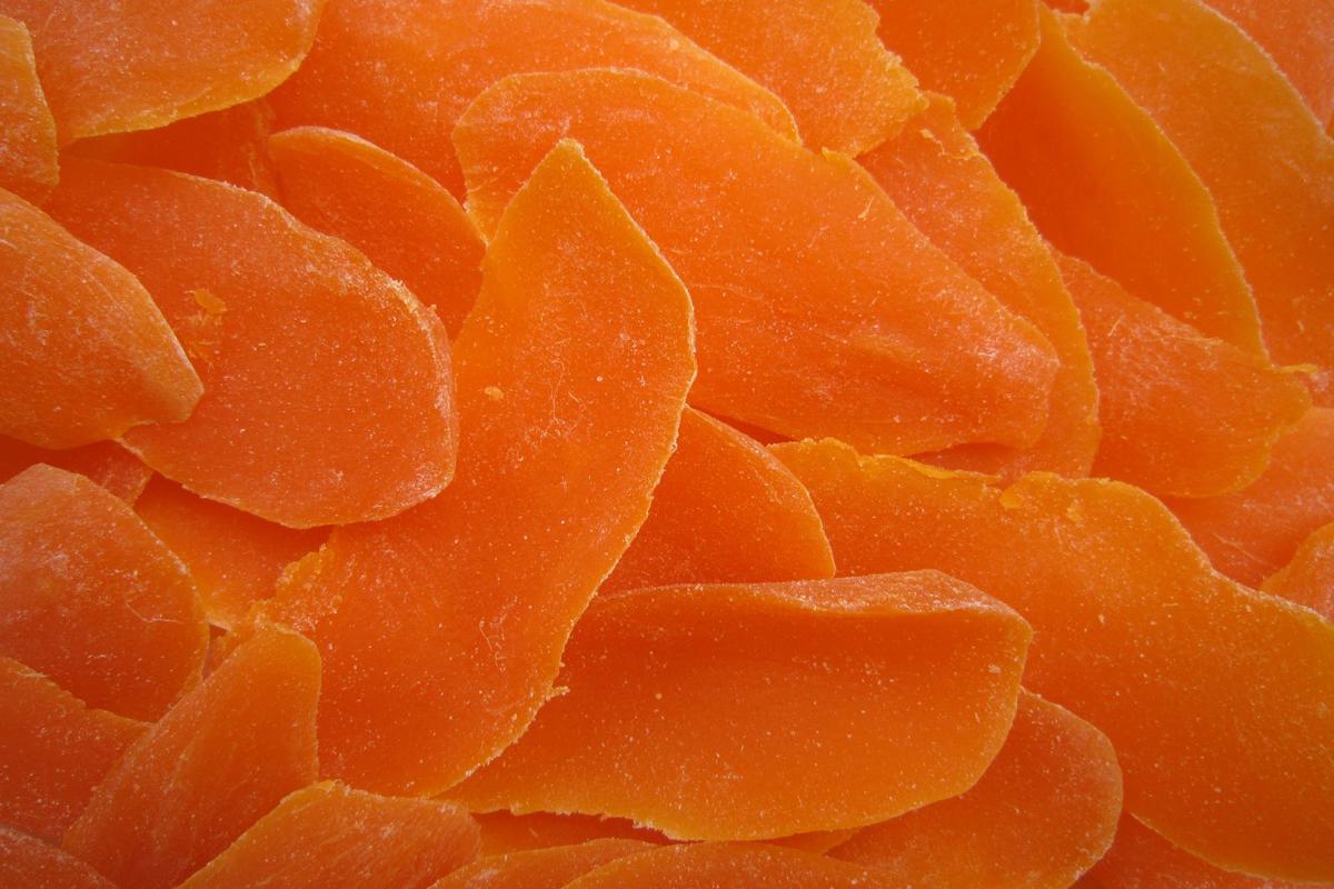 Dried Fruits2