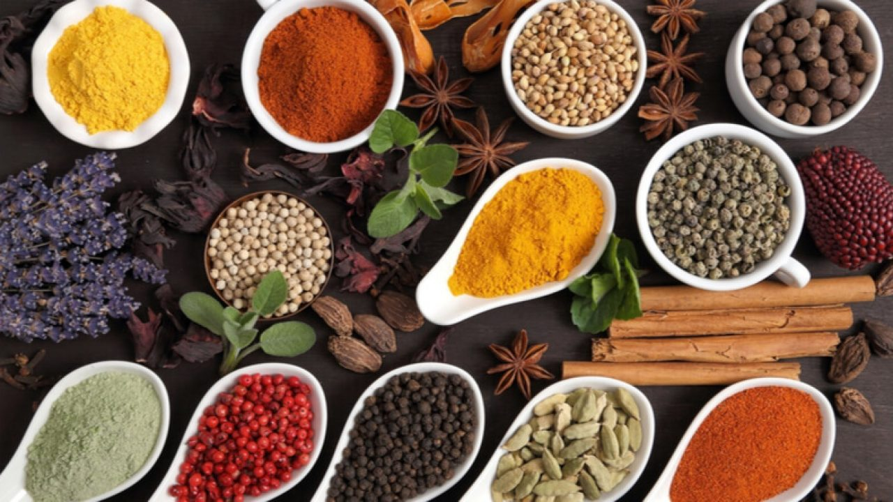 _Herbs-and-spices-to-beat-stress-1280x720